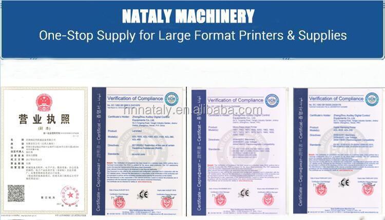 Высокоскоростной широкоформатный цифровой принтер для фольги горячего CE.jpg