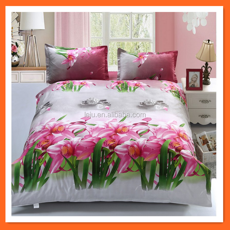 Mr Price Home Bedding  Mr Price Home Bedding Suppliers and Manufacturers at  Alibaba com. Mr Price Home Bedding  Mr Price Home Bedding Suppliers and