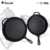 Pre-Seasoned Cast-Iron Skillet 10.25 inch