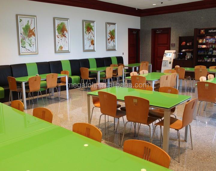 Retro stoel bar kruk dining lounge keuken fauteuil moderne stijl