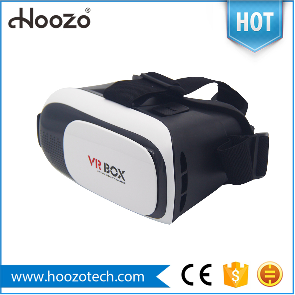 Alibaba online shopping lowest price 3d movie for 3d glasses