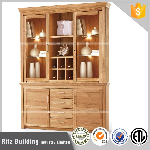 Pantry Cupboard Pantry Cupboard Suppliers and Manufacturers at