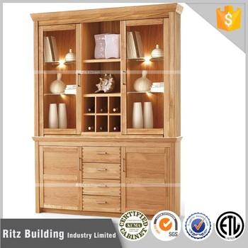Kitchen Pantry Cupboard Stan