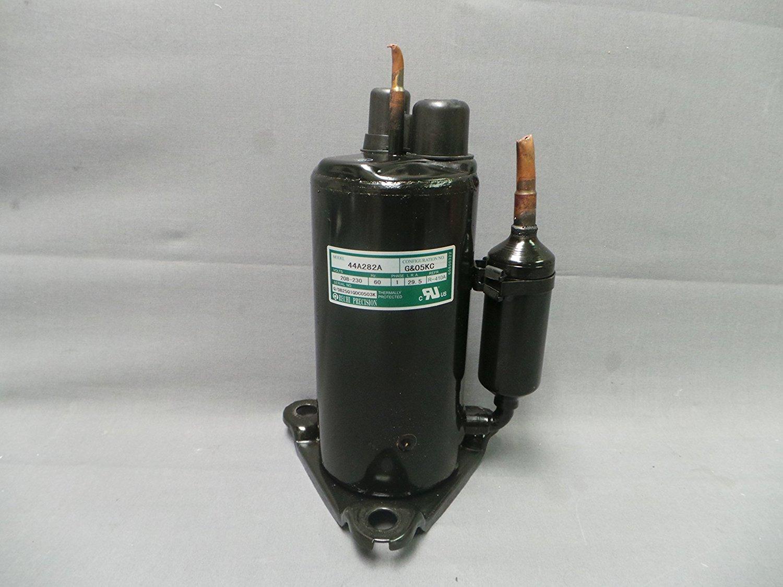 Haier AC-1750-307 Air Conditioner Compressor