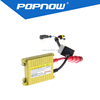 15w 25w 35w 55w 75w 100w 600w 1000w hid xenon ballast cheap xenon ballast for audi from ballast type manufacturers