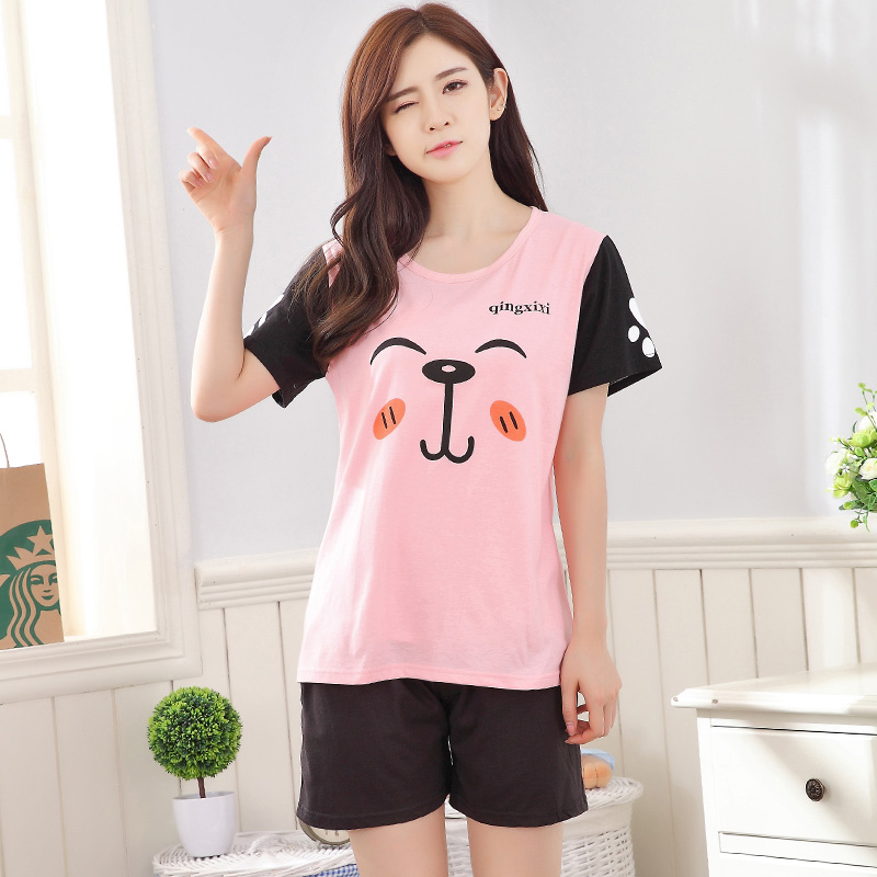 Cheap Womens Pajamas Family Clothes