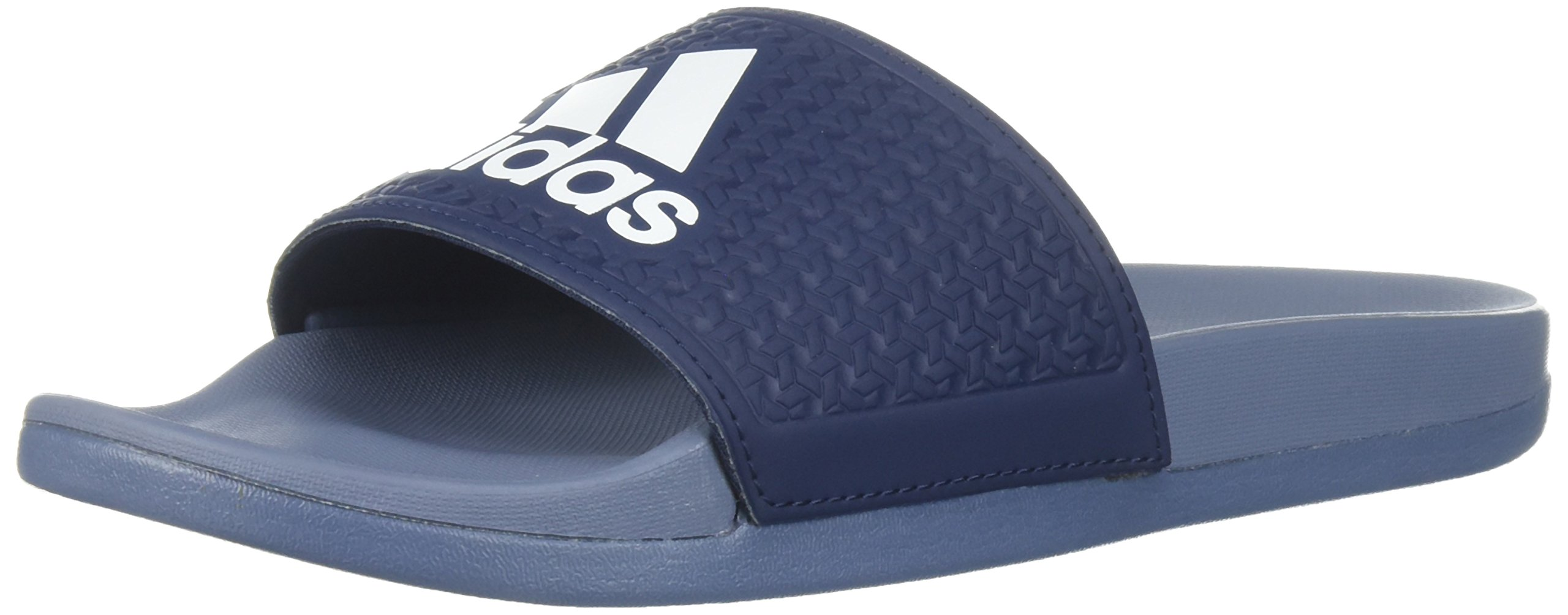 reputable site aaa94 ac55d Get Quotations · adidas Kids Adilette CLF+ K