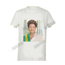 Election Latest Cool Graphic Mens Design Tee Shirts