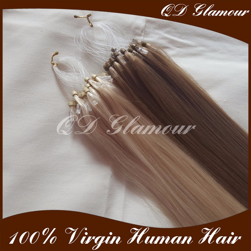 Hair Extensions Micro Loop Hair Extensions Micro Loop Suppliers And