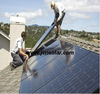 High Efficiency CE TUV Monocrystalline Silicon solar panel 300W solar panels