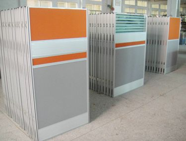 wood office partitions. Wooden Partition Designs Living Room Aluminium Wall Office Furniture - Buy Furniture,Office Waiting Wood Partitions
