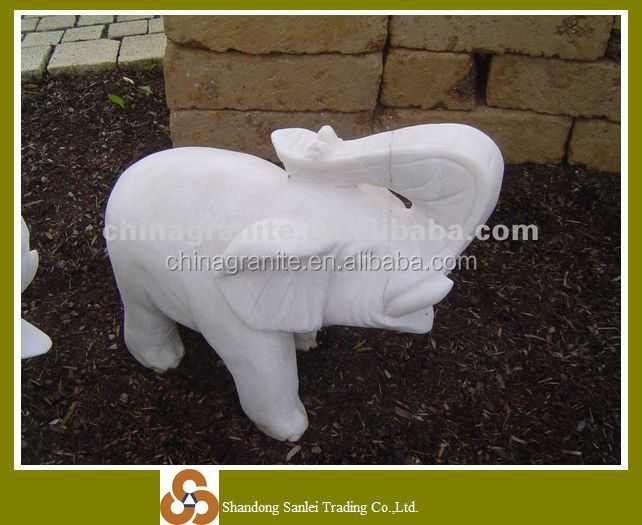 Outdoor Indian Statues, Outdoor Indian Statues Suppliers And Manufacturers  At Alibaba.com
