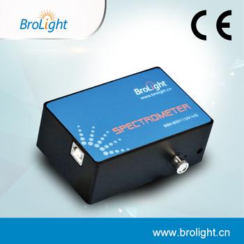2016 Oem Brolight Spectrometer - Buy Fiber Spectrometer,Spectrometer  Product on Alibaba com