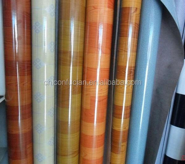 Waterproof Texture Indoor And Outdoor Rubber Floor Carpet In Rolls