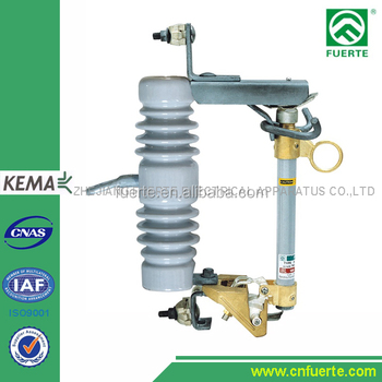switch disconnecting fuse cutout 200a 100a 7 8kv 10kv 11kv buy rh alibaba com Disconnect Switch high voltage fuse cutout switch