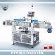 Automatic Tin Can Labeling Machine