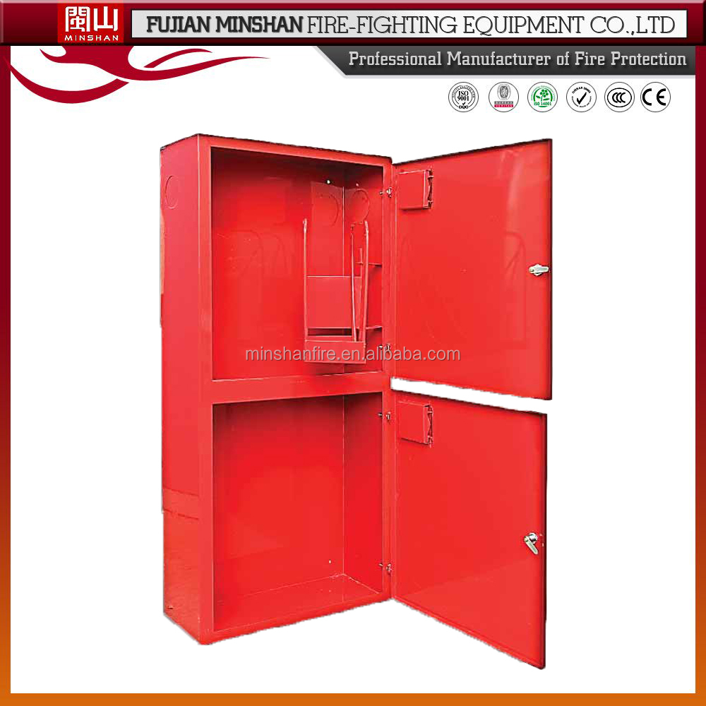 Fire Equipment Cabinet Bts Cabinet Bts Cabinet Suppliers And Manufacturers At Alibabacom