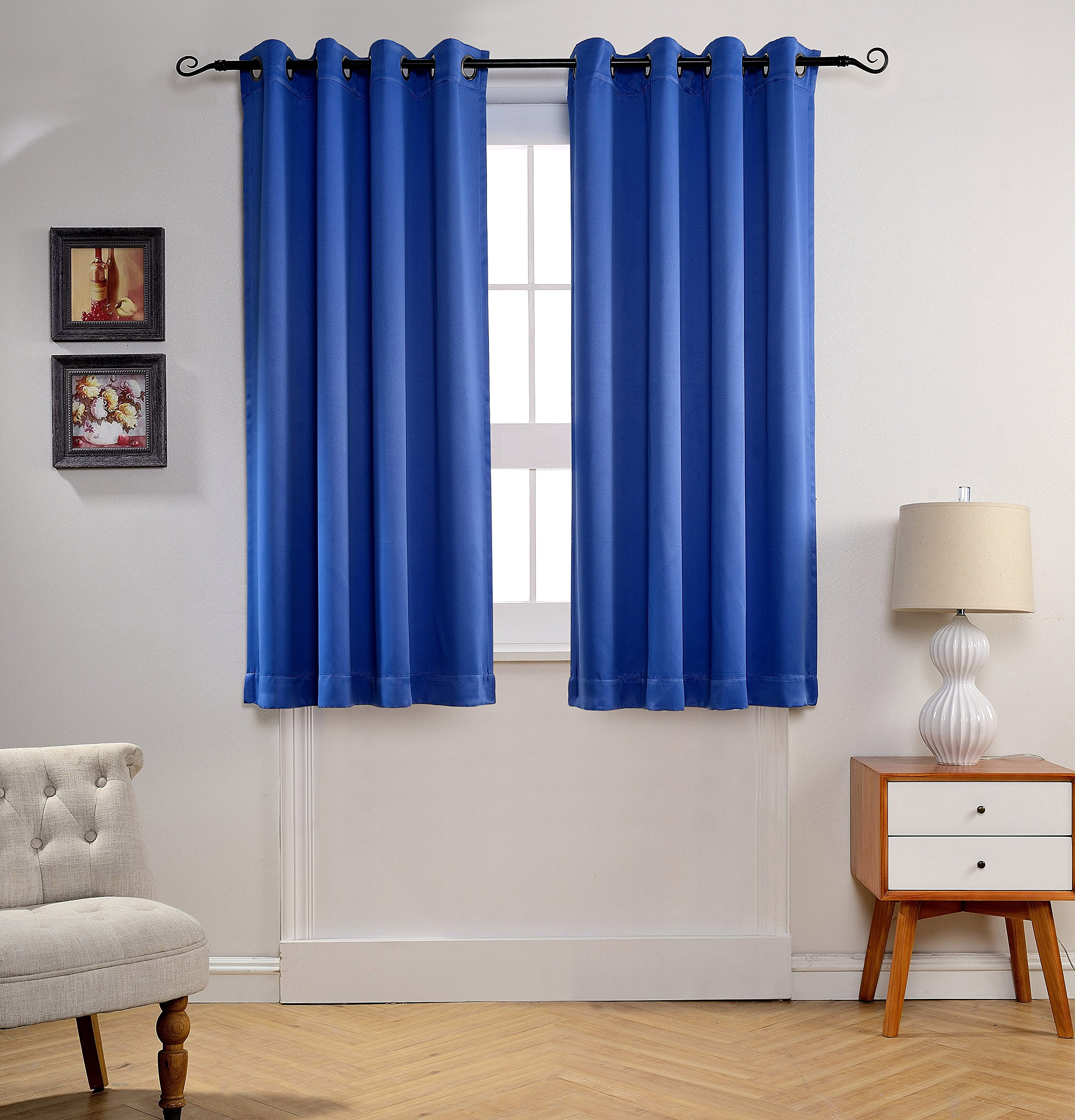 amazon insulated com best panels blue salenels x curtains for full size sale fashion inspirations bedroom home royal photo clearance on thermal royalue astounding of curtain blackout