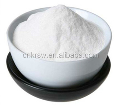 Natural pharmaceutical grade raw lanolin anhydrous cas 8006-54-0