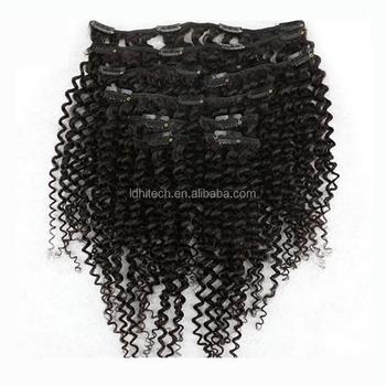 sew in weave afro kinky aliexpress european virgin hair