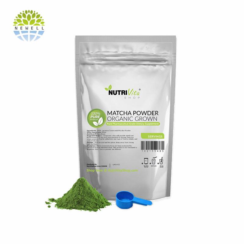 Safe best selling wholesale matcha tea powder for Japanese Ceremonial - 4uTea | 4uTea.com
