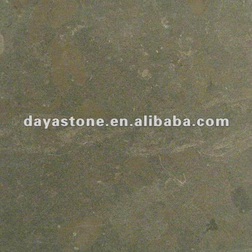 Outdoor Limestone Tile Suppliers And Manufacturers At Alibaba
