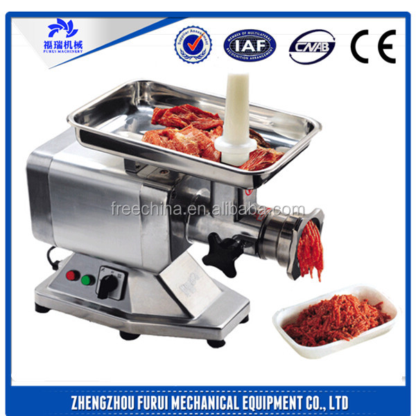 Factory price Meat mincer/knife blade meat mincer knives plates blades
