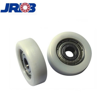 China Supplier Low Price Nylon Roller Small Wheel Bearings 626 For Spray  Dryer - Buy Nylon Roller Bearings,Small Wheel Bearings,China Supplier  Product