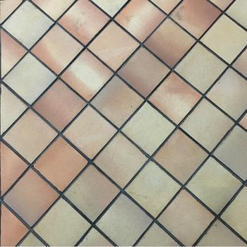 Outdoor terracotta floor tiles buy terracotta floor tile terracotta floor tile outdoor for Exterior terracotta floor tiles