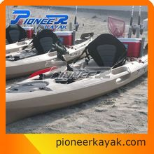 good quality modern cost of kayak manufacture