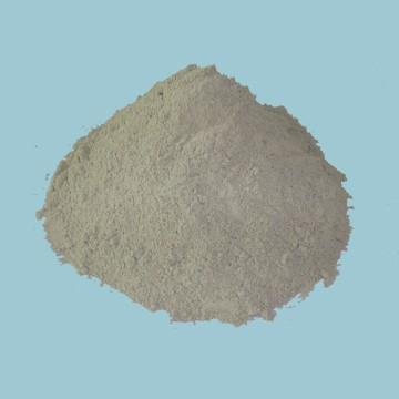 pure silver powders Ag powder used for thermal spray or 3D printing-China,Beijing,BGRIMM
