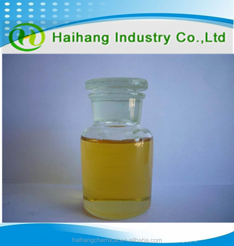 Tung Oil, Tung Oil Suppliers and Manufacturers at Alibaba.com