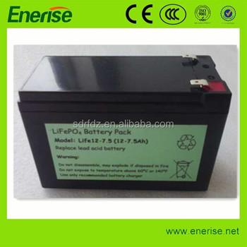 Lithium Ion Car Battery >> Manufacturer 12v 30ah Lithium Battery 12v 20ah Lithium Ion Battery