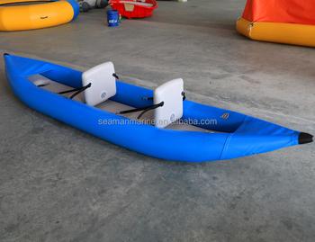 лодка для одного человека для рыбалки