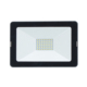 led flood light 50 watt,led flood light housing