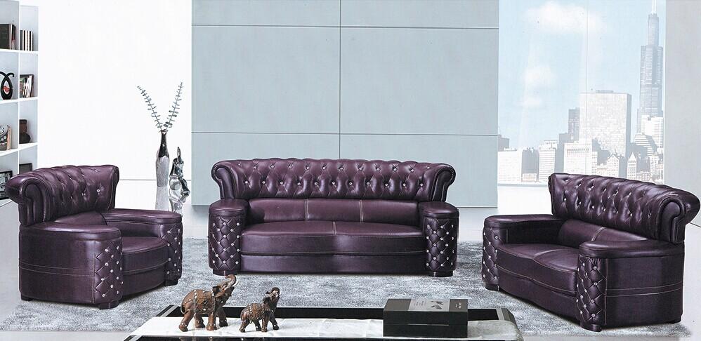 blanc et brun en cuir canap d 39 angle lbz 3686a chine de haute qualit canap en cuir moderne. Black Bedroom Furniture Sets. Home Design Ideas