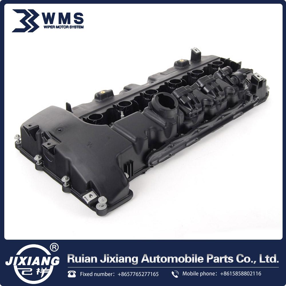Engine Valve Cover fit BMW 135i 335i Z4 535I 740I X6 11127565284