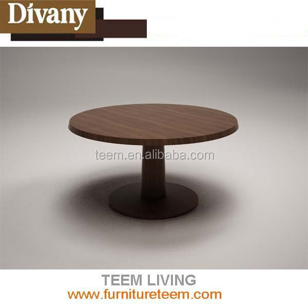 dining table and chair kitchen furniture