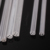 Heat Resistant Quartz quartz glass tube Quartz Capillary Tube