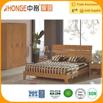 9120 Rosewood Bedroom Furniture/furniture Bedroom Double Deck Bed/used  Bedroom Furniture