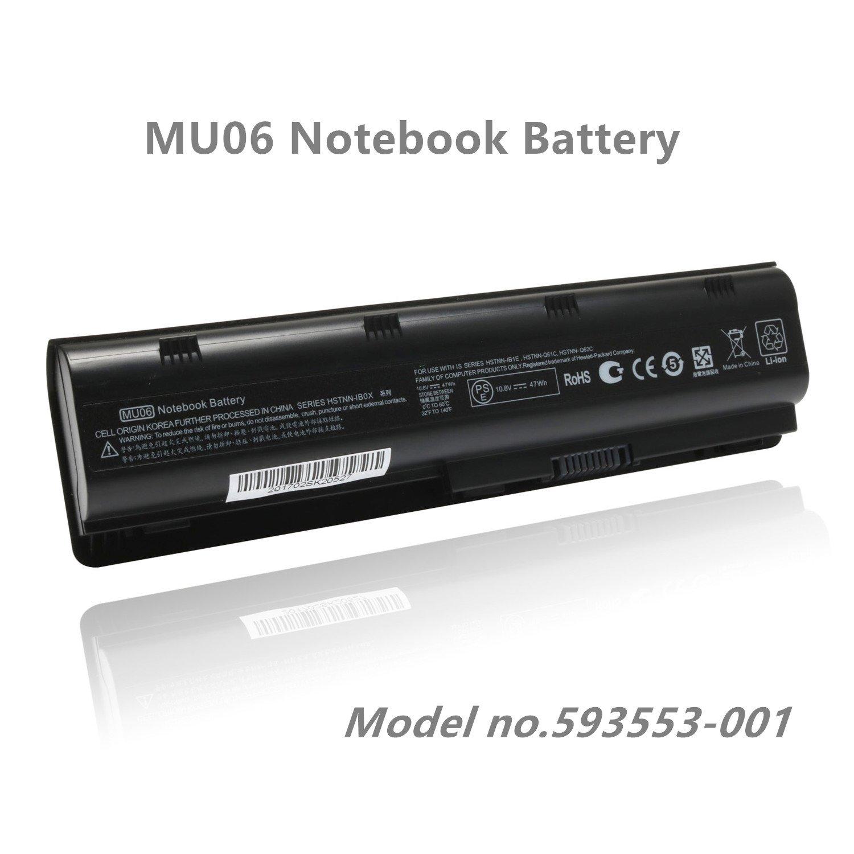 cc8c7d9c565e Cheap Mu06 Notebook Battery, find Mu06 Notebook Battery deals on ...
