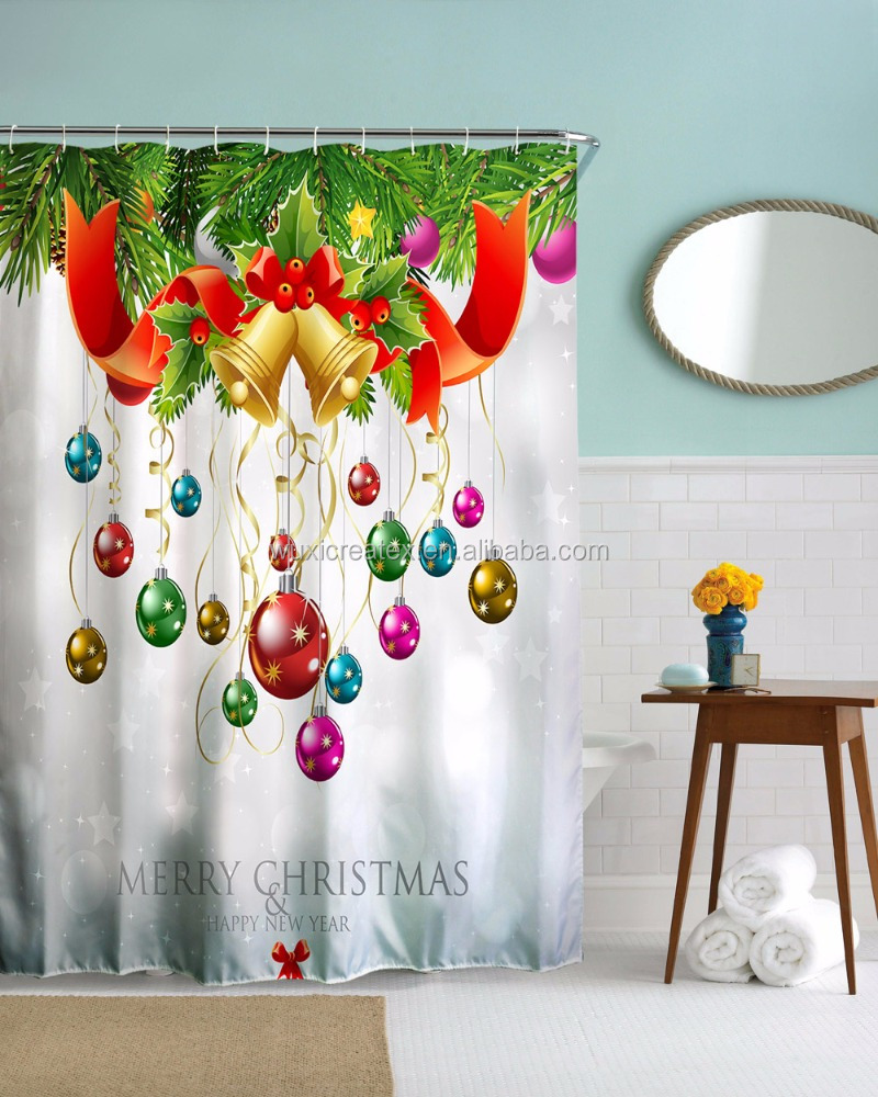 Custom printed shower curtains - Custom Printed Shower Curtains Custom Printed Shower Curtains Suppliers And Manufacturers At Alibaba Com