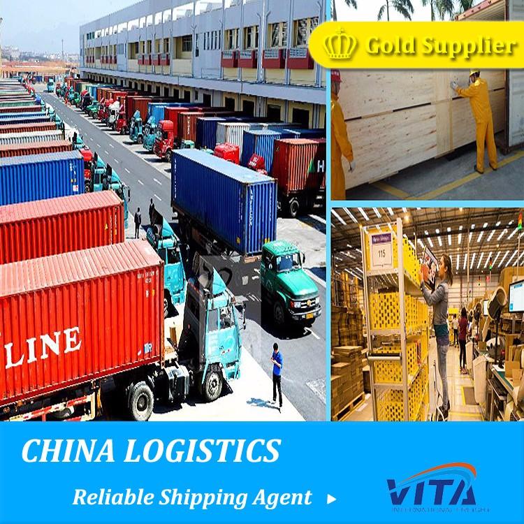 20gp 40gp versand container von china nach kanada. Black Bedroom Furniture Sets. Home Design Ideas