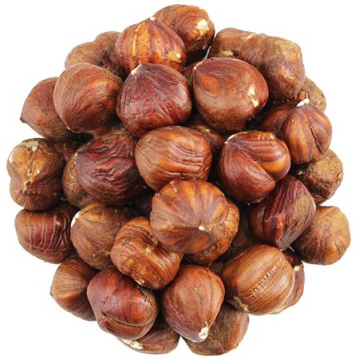 South Africa Wholesale organic Cheap Top quality hazelnut shell for sale