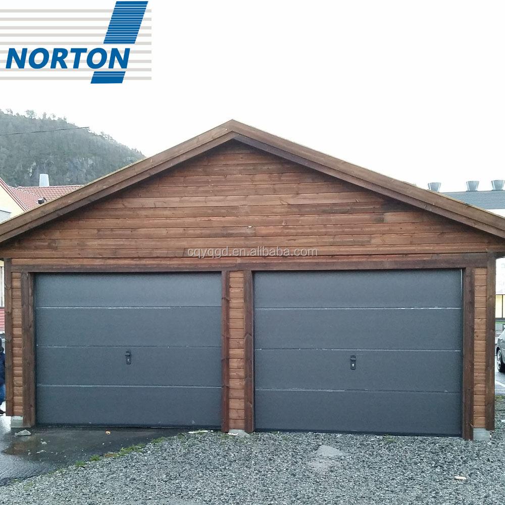 Modern style cheap used garage door panel sale buy used garage door salegarage door panel salecheap garage door product on alibaba com