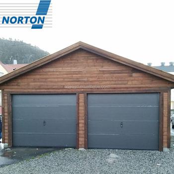 Modern Style Cheap Used Garage Door Panel Sale Buy Used Garage