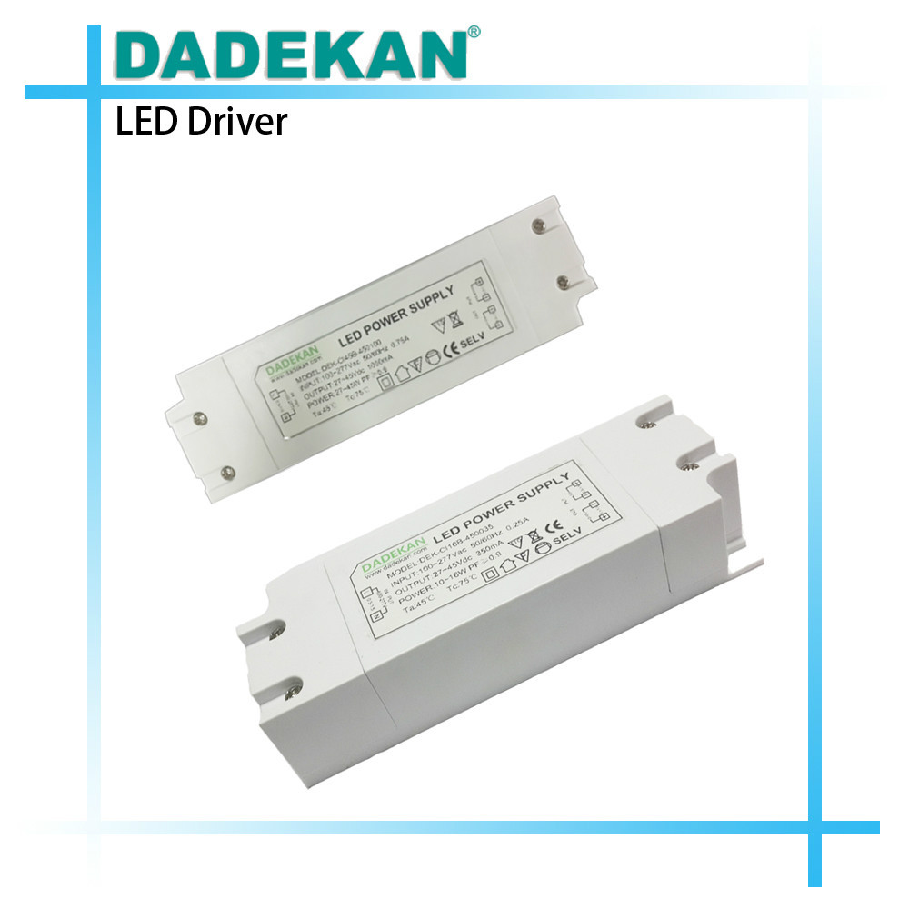 led driver dimmable 220v
