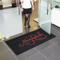 Printed Animal Printed Carpet with CE Certificate