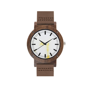Best Marble Watches Japanese Non Brand International Code No Brand Watches Watch for Men