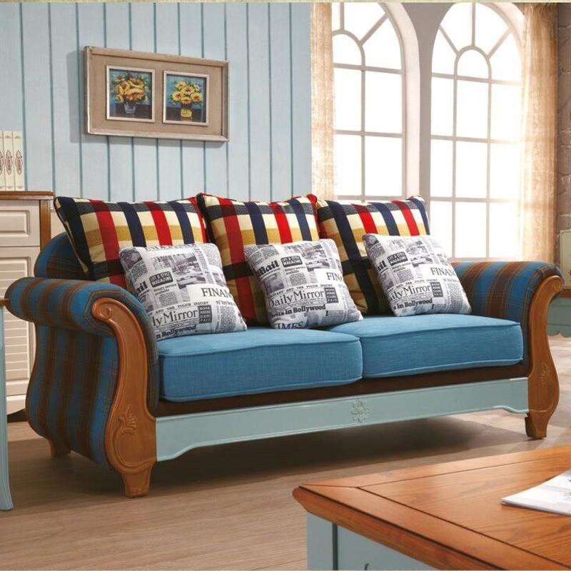 style mditerranen meubles de salon amricain rustique meubles pas cher country style moderne meubles - Salon Americain